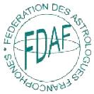 logo-fdaf